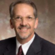 C. Michael Hart, MD