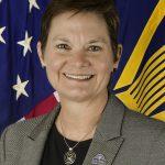 Ann. R. Brown, FACHE