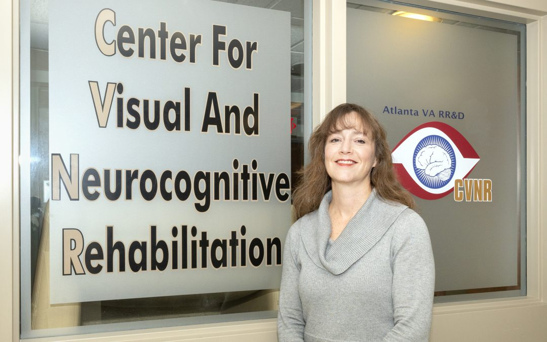 Improving Function Through Primary Care Treatment of PTSD