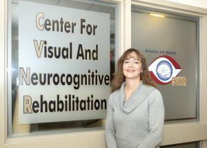 Dr. Sheila Rauch